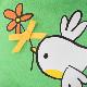 """Vakson """"お花と小鳥ちゃん"""""""