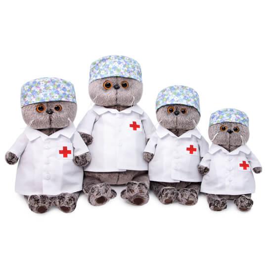 Basik ドクター