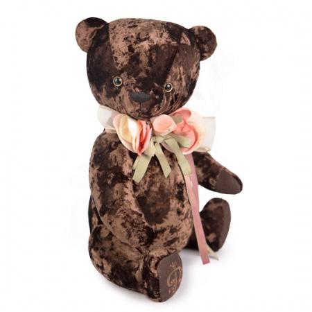 テディベア Bear Brown 30cm
