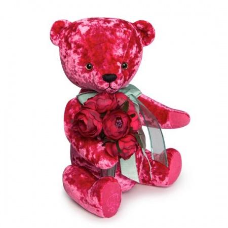 テディベア Bear Rose