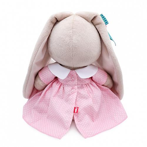 """うさぎのMI """"ピンクのクリーム"""""""