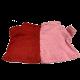 nisai X BUDI BASA コラボレーションTシャツ 30cm用