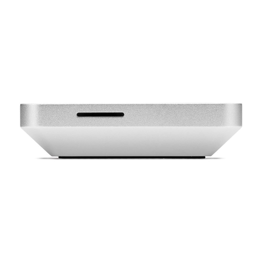 【国内正規品】 OWC ENVOY PRO ELEKTRON (OWC エンボイ プロ エレクトロン)USB-C/ポータブル/NVMe SSD (480GB)