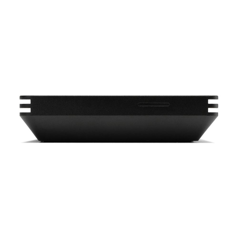 【国内正規品】 OWC Envoy Pro SX (OWC エンボイ プロ SX)Thunderbolt 3 / USB4 / ポータブル / NVMe M.2 SSD / バスパワー / 防水 / 防塵 / IP67 / 耐衝撃 / 静音 / Mac & Win (1TB)