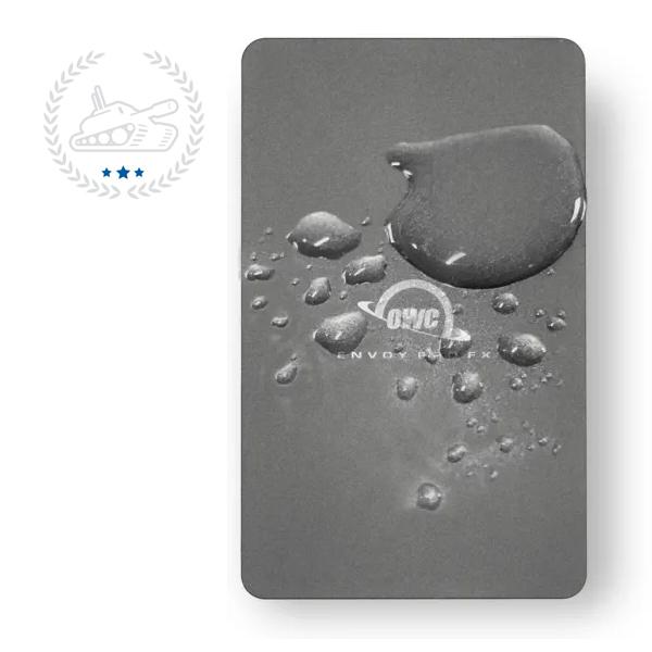 【国内正規品】 OWC ENVOY PRO FX (OWC エンボイ プロ FX)Thunderbolt 3 / ポータブル/NVMe M.2 SSD (2.0TB)