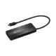 【国内正規品】 OWC ENVOY EXPRESS (OWC エンボイ エキスプレス)Thunderbolt 3 / 2280 M.2 NVMe SSD / ドライブケース