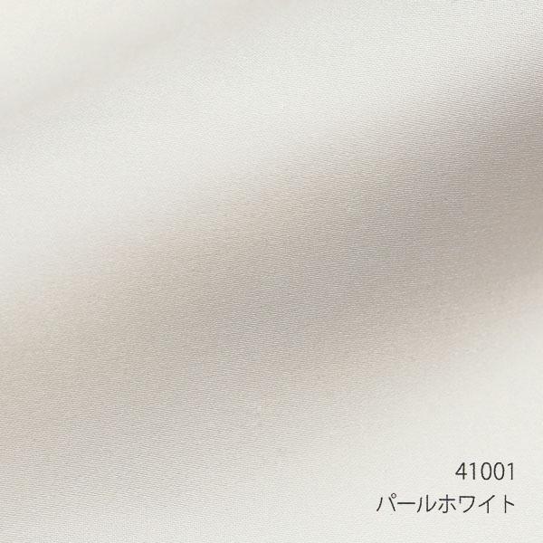 e-ふとん屋さん☆ 川俣シルクサテン(絹100%) 掛カバー /シングルSL