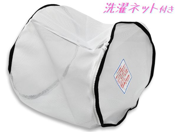 西川の3D-Fitキルト長繊維わた掛けふとん762 /シングルSL