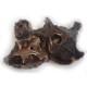 ネックジャーキー 70g  犬用   【日本鹿の首部をオリジナル製法で仕上げた硬めの骨ジャーキー】