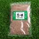 たっぷり骨ドライ 50g 犬用・猫用   【シニアにも安心のカルシウム補助食  肉6:骨4の粉タイプ!】