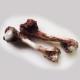 あし骨アソート 230g  犬用   【日本鹿の醍醐味をまるかじり!日本鹿のあし骨は骨髄まで美味しく遊びながら食べられます!】
