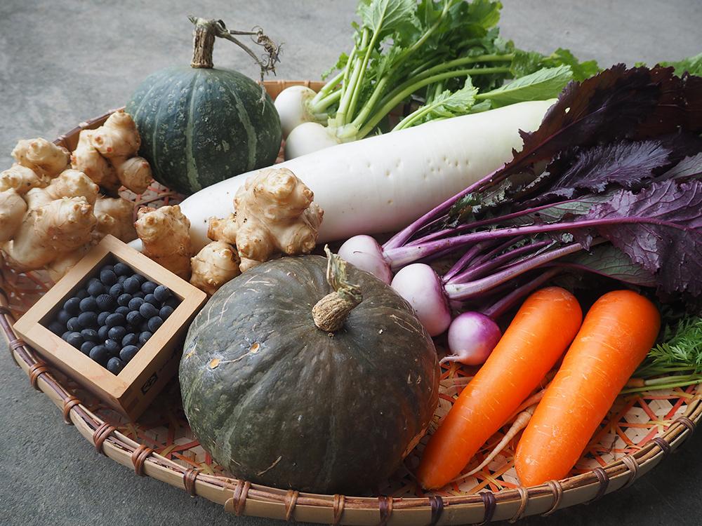 鹿野菜シチュー  150g  犬・猫用   【鹿骨をじっくり煮込んだ骨髄スープをベースに、悦子さんが丹波で育てた無農薬野菜6種類をブレンドした優しい味!】