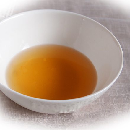 【期間限定】大袋 あっさり骨髄スープ 150g ×3袋 犬・猫用 【日本鹿の骨髄をじっくり煮込んだ旨みたっぷりの鹿スープ カロリー控えめ】