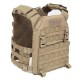 WARRIOR ASSAULT SYSTEMS Recon Plate Carrier 軽量 リーコン プレートキャリア