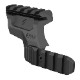 RECOVER TACTICAL 20/20 Stabilizer Kit用 Upper Rail アッパーレール