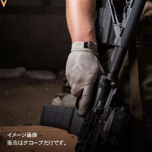 VelocitySystems ベロシティシステムズ Trigger Gloves トリガーグローブ 銃器専用グローブ