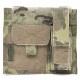 WARRIOR ASSAULT SYSTEMS Large Admin Pouch アドミンポーチ W-EO-Admin-L