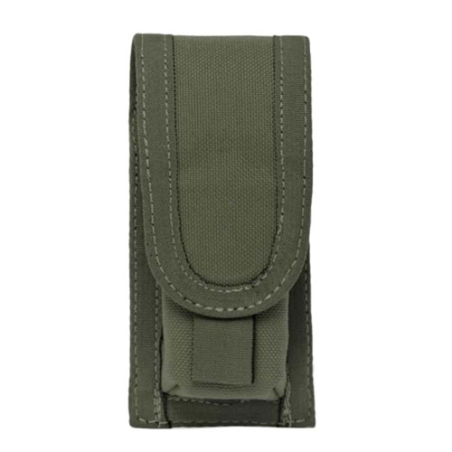 WARRIOR ASSAULT SYSTEMS Utility / Tool Pouch ユーティリティ ツールポーチ
