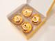 【冷蔵配送】幸せegggタルト(8個)