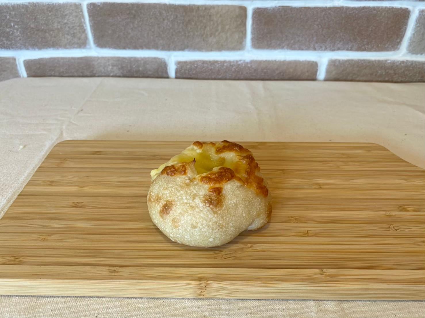 【送料無料】eggg bakery玉手箱セット