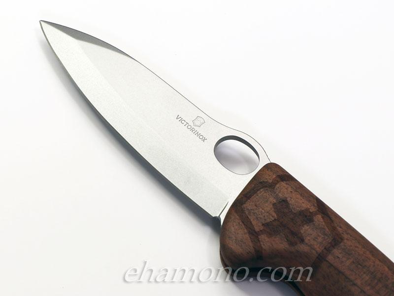 ビクトリノックス【ハンティング Pro M ウッド】 Hunter Pro Wood【正規品】