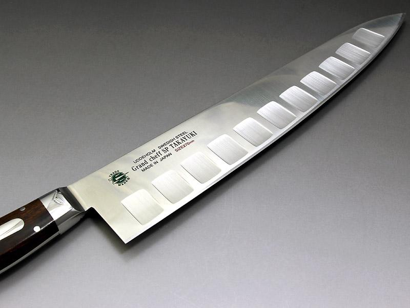 グランドシェフSP Type-1牛刀 270