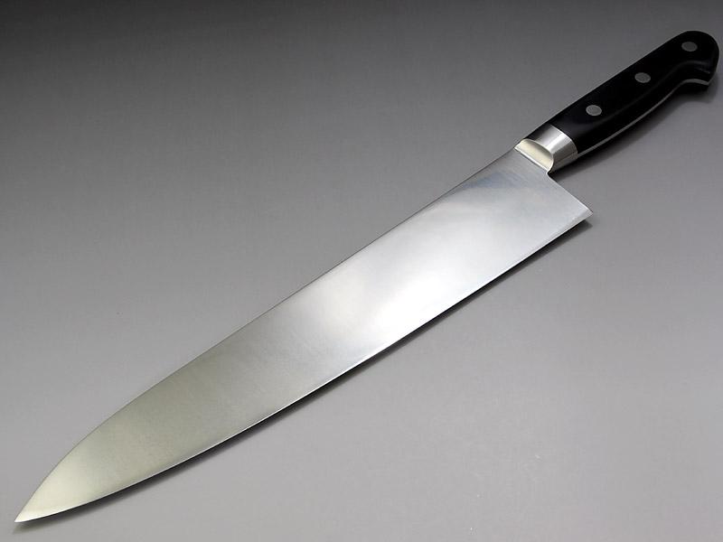 グランドシェフ牛刀 300