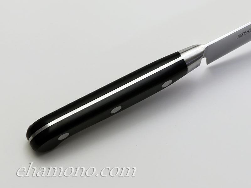 ミソノ440ペティナイフ130