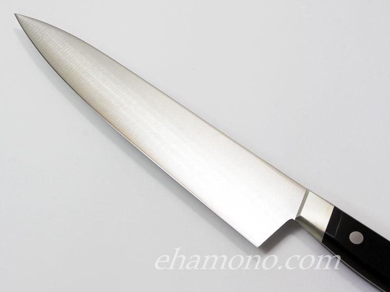 ミソノUX-10牛刀240