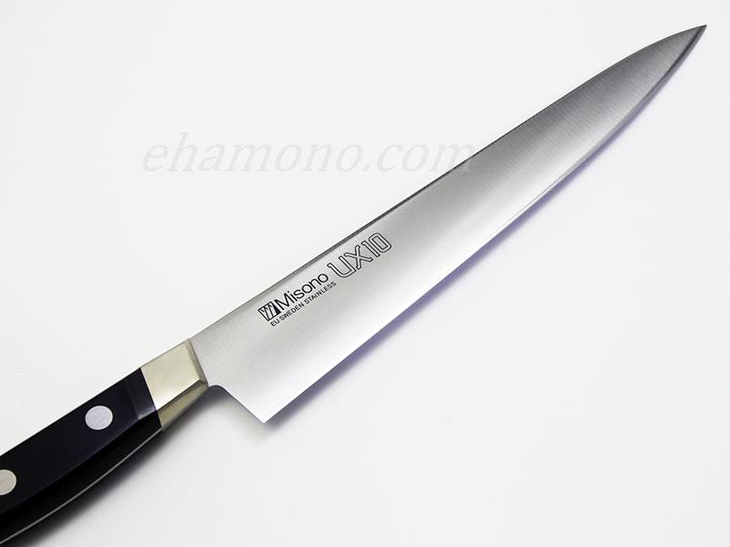 ミソノUX-10筋引240