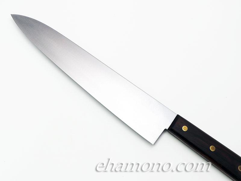 正広別作 平切(牛刀) 尺1寸 330mm