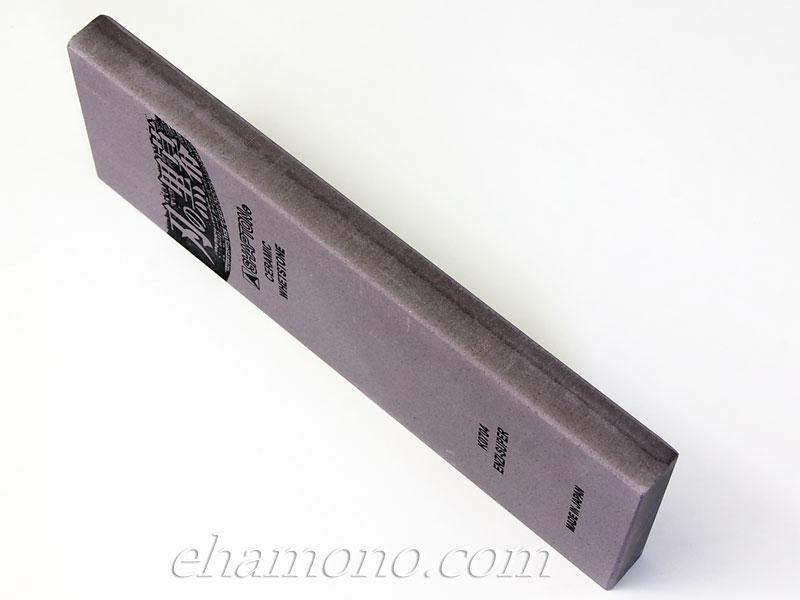 シャプトン刃の黒幕 エンジ仕上#5000【即日出荷品】