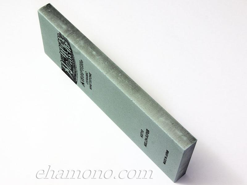 シャプトン刃の黒幕メロン仕上#8000