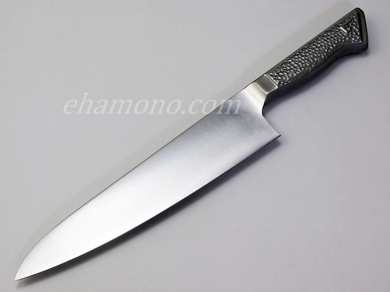 グレステン一体型牛刀21cm 721TM
