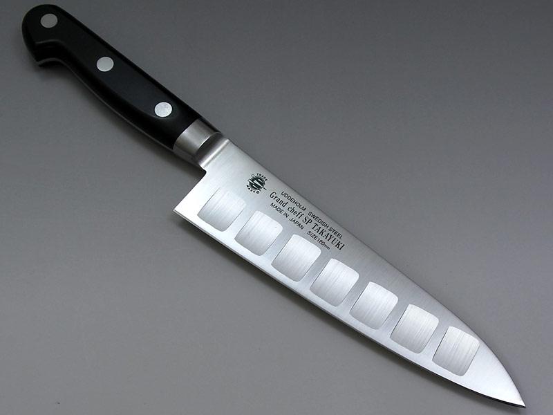 グランドシェフSP牛刀 180