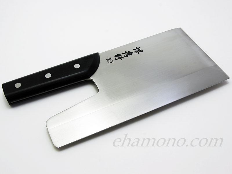蕎麦・めん切り イノックス240