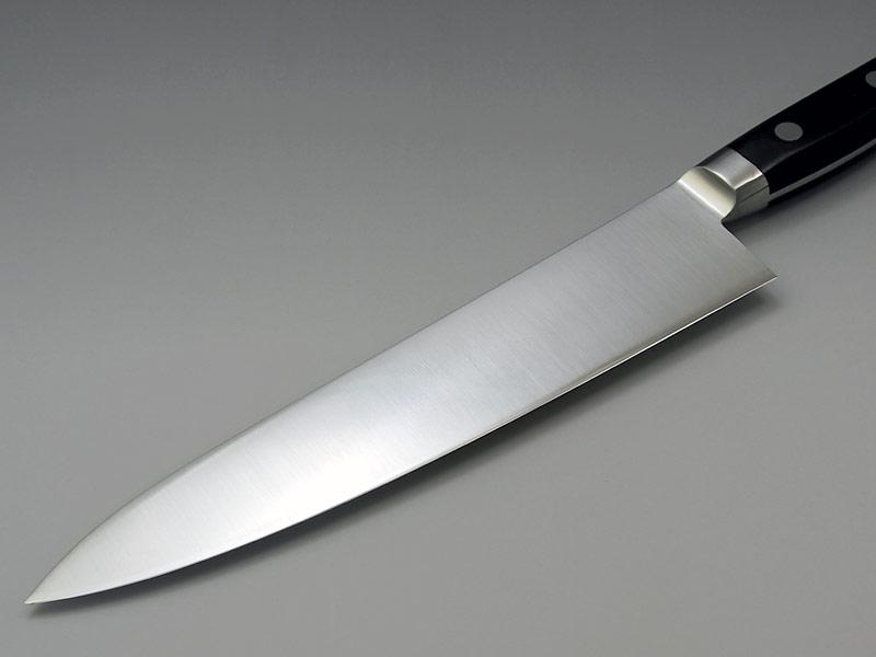 グランドシェフSP牛刀 210