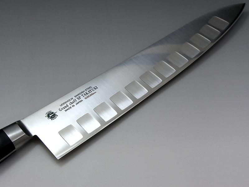 グランドシェフSP牛刀 300