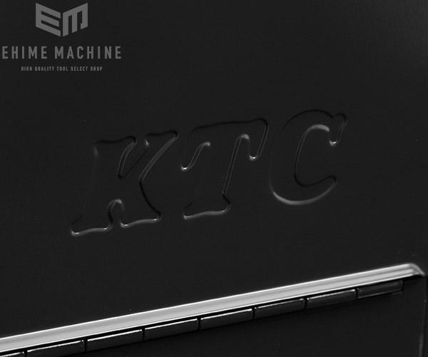 【KTC】 9.5sq. 56点工具セット SK35621WGBK(特典付)ブラック スタンダードツールセット EK-1AGBK 採用モデル SK SALE 2021 SKセール