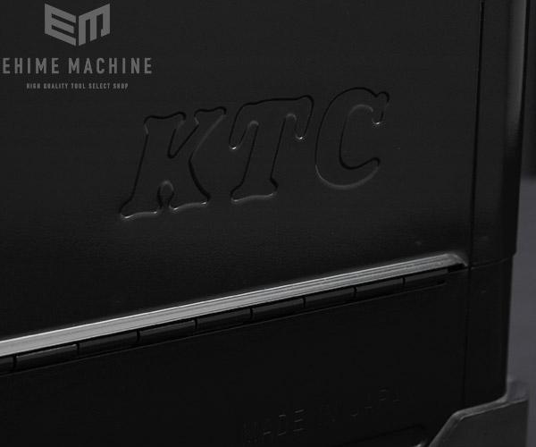 【KTC】 9.5sq. 56点工具セット SK35621WZGBK(特典付)ブラック スタンダードツールセット EK-10AGBK 採用モデル SK SALE 2021 SKセール