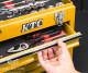 【KTC】 12.7sq. 60点工具セット SK46021XY(特典付)イエロー 大型車・重機・農機用ツールセット SKX0213Y2 採用モデル SK SALE 2021 SKセール