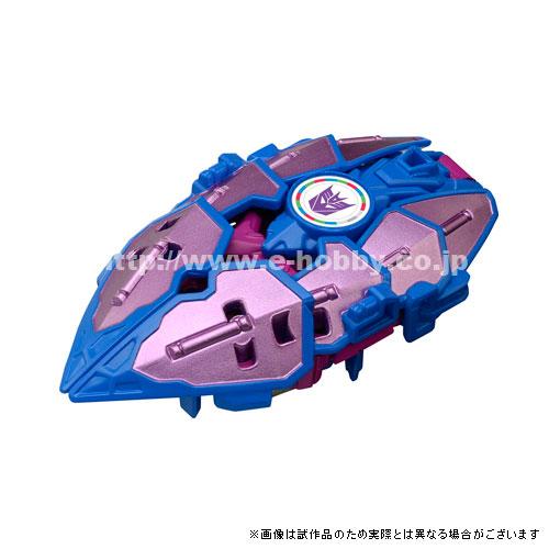 TFアドベンチャー TFC-05 ウィンドラ