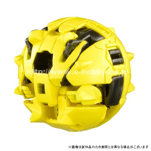 TFアドベンチャー 43 バリサンダー&サイドスワイプ 電撃アーマ−