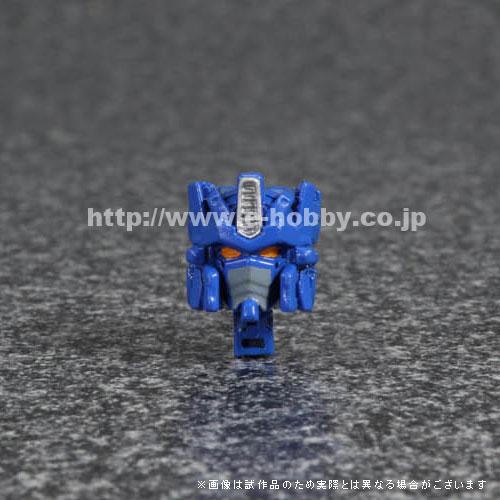 e-HOBBY限定 トランスフォーマーレジェンズ コンボバット