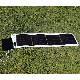 10.8W どこでも発電 OS オーエス ソーラーシートチャージャー GN-100