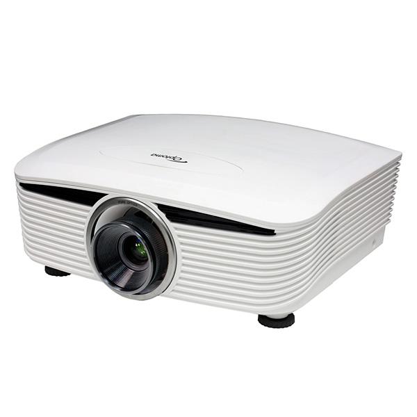 Optoma オプトマ プロジェクター EH503e/EH503用 短焦点レンズ BX-DL080