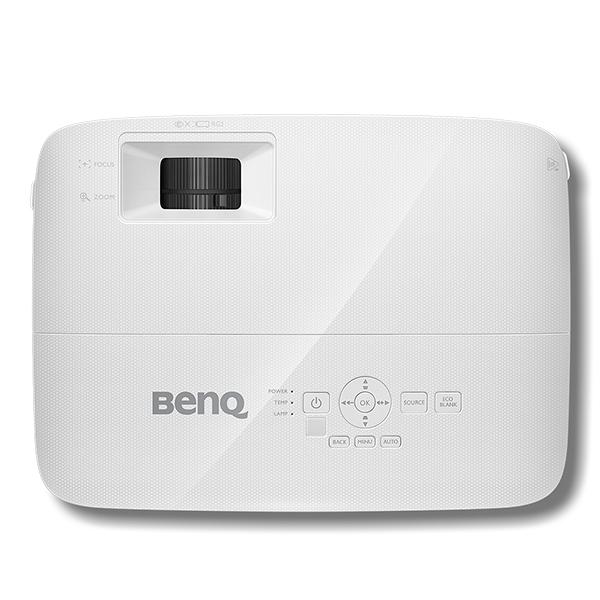 WXGA ビジネス・プロジェクター BenQ MW612