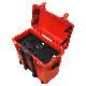 【防災/減災】550Wh BCP対応型バッテリーユニット ・ OS オーエス GB-0500W-AD01