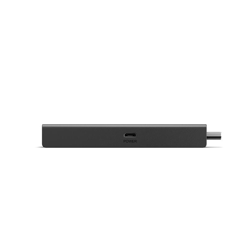 Amazon Fire TV Stick 4K - Alexa対応音声認識リモコン付属 | ストリーミングメディアプレーヤー