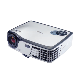 Optoma プロジェクター EP729用 リモコン 45.82F01G001